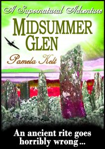 cover_MidsummerGlen