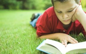Early Reader Helps to Better Prepare Your Kids for Kindergarten