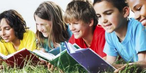 Blurred Lines Reasons Why Your Child Might be Struggling to Read