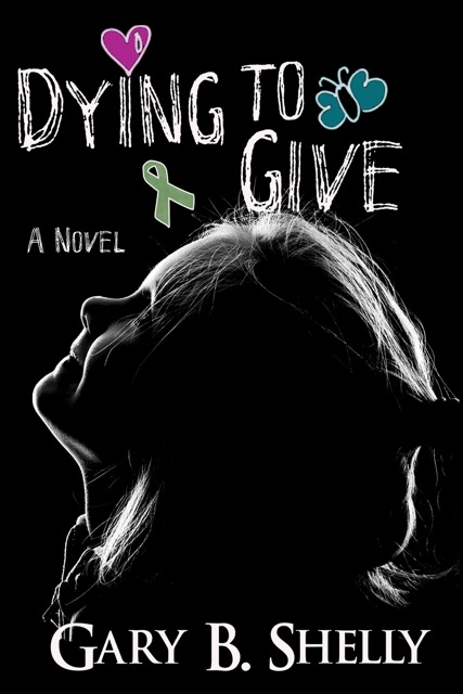 dying-to-give-ebook-cover