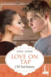 love-on-tap