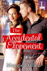 the-accidental-elopement_hires_comp4