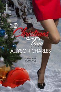 the-christmas-tree