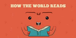 read1