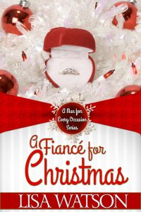 a-fiance-for-christmas