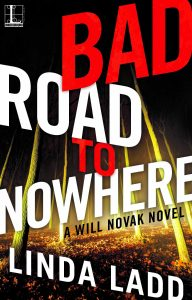 bad-road-to-nowhere