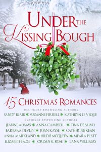 under-the-kissing-bough-final-2d