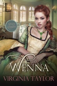 wenna-cover