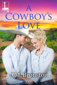 a-cowboys-love_hires