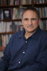 Barry Milazzo