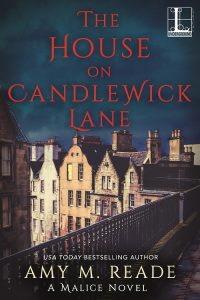 House on Candlewick Lane_final