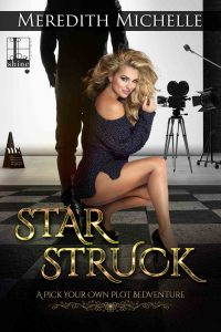 star-struck