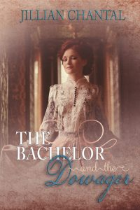 The bachelor and the Dowanger Ebook 300dpi (2)