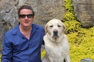 Bob & Gus picture