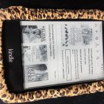 Heyford Kindle Cozy1