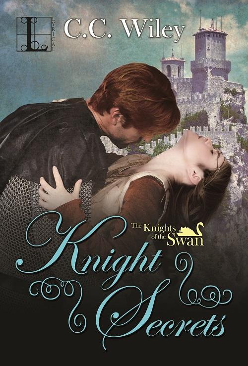 Knight Secrets - FINAL