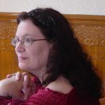 Lynne Connolly