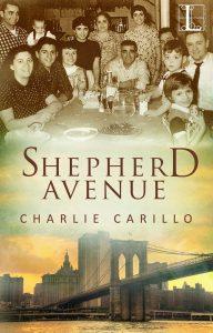 Shepherd Avenue - FINAL