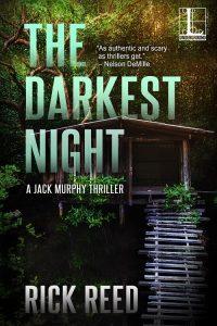 The Darkest Night - hires