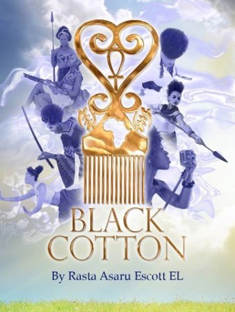 blackcottonbookd