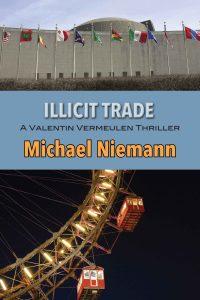 illicit_trade_300