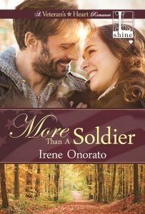 More Than a Soldier - FINAL