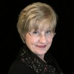 Preston, Patricia