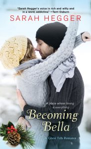 Becoming Bella_MM