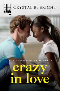 Crazy in Love Cover