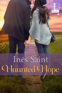 Haunted Hope