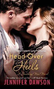 Head over Heels_MM