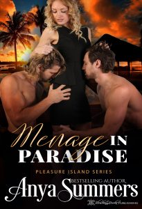 Menage in Paradise_cover_final-HR