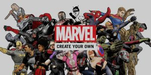 Marvel-Create-Your-Own-App-Logo