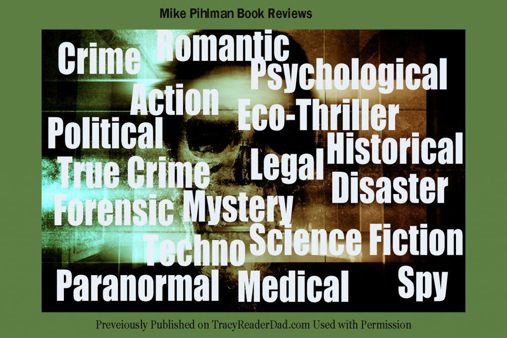 Thrillerbookreviewslogo